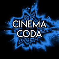 Cinema Coda podcast