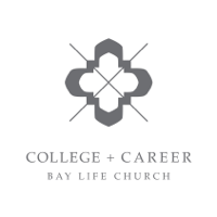 Bay Life College and Career podcast