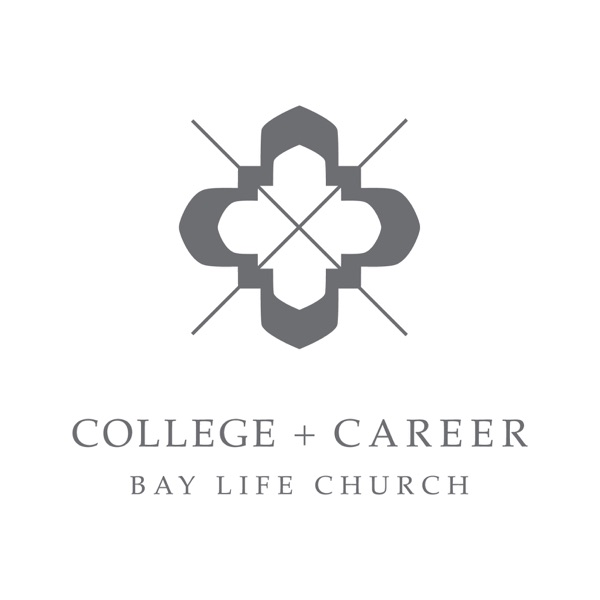 Bay Life College and Career