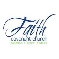 Podcast – Faith Covenant Church podcast