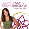 From Betrayal To Breakthrough artwork