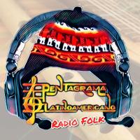 PENTAGRAMA LATINOAMERICANO podcast