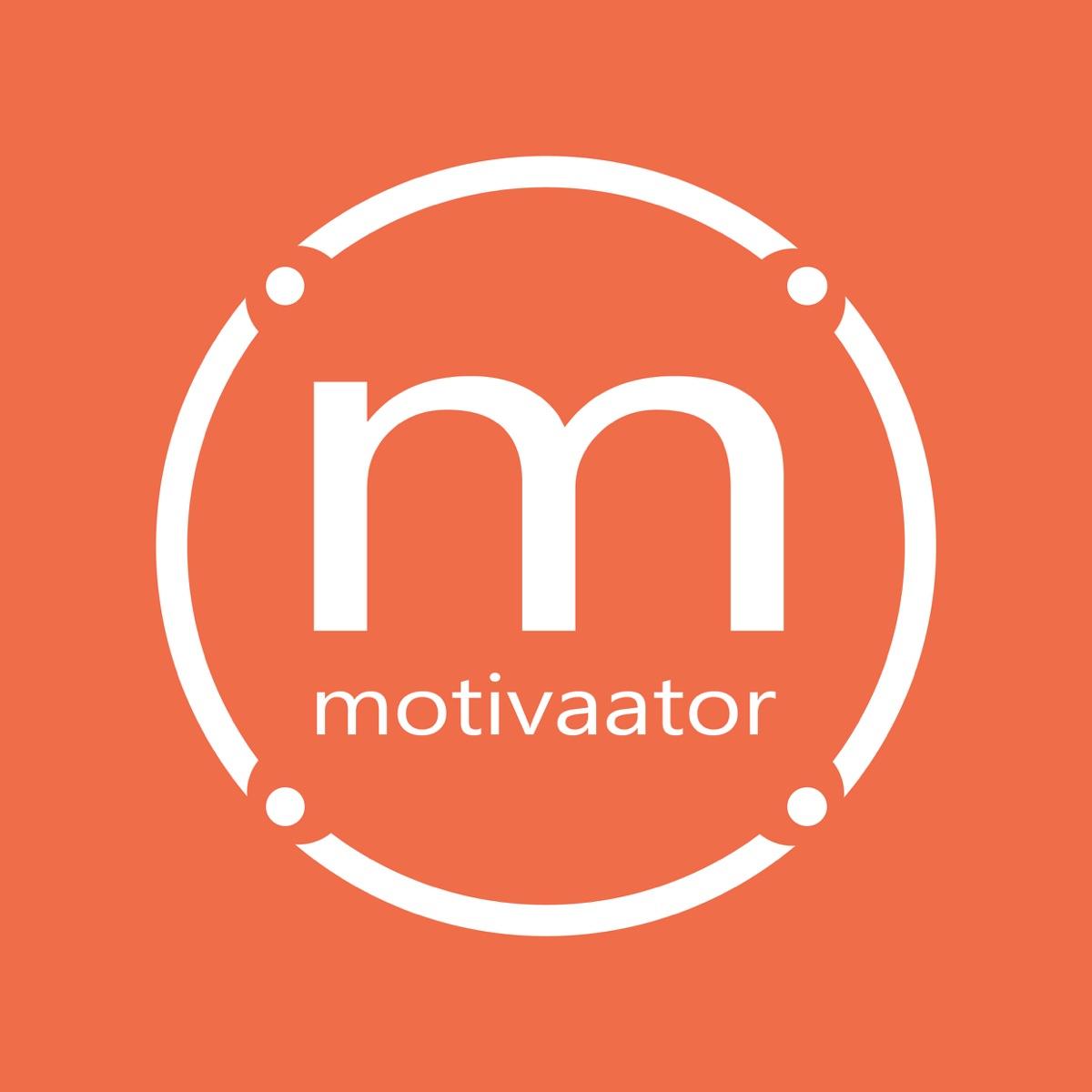Motivaator: juhtide ja meeskondade arendamine