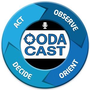 OODAcast