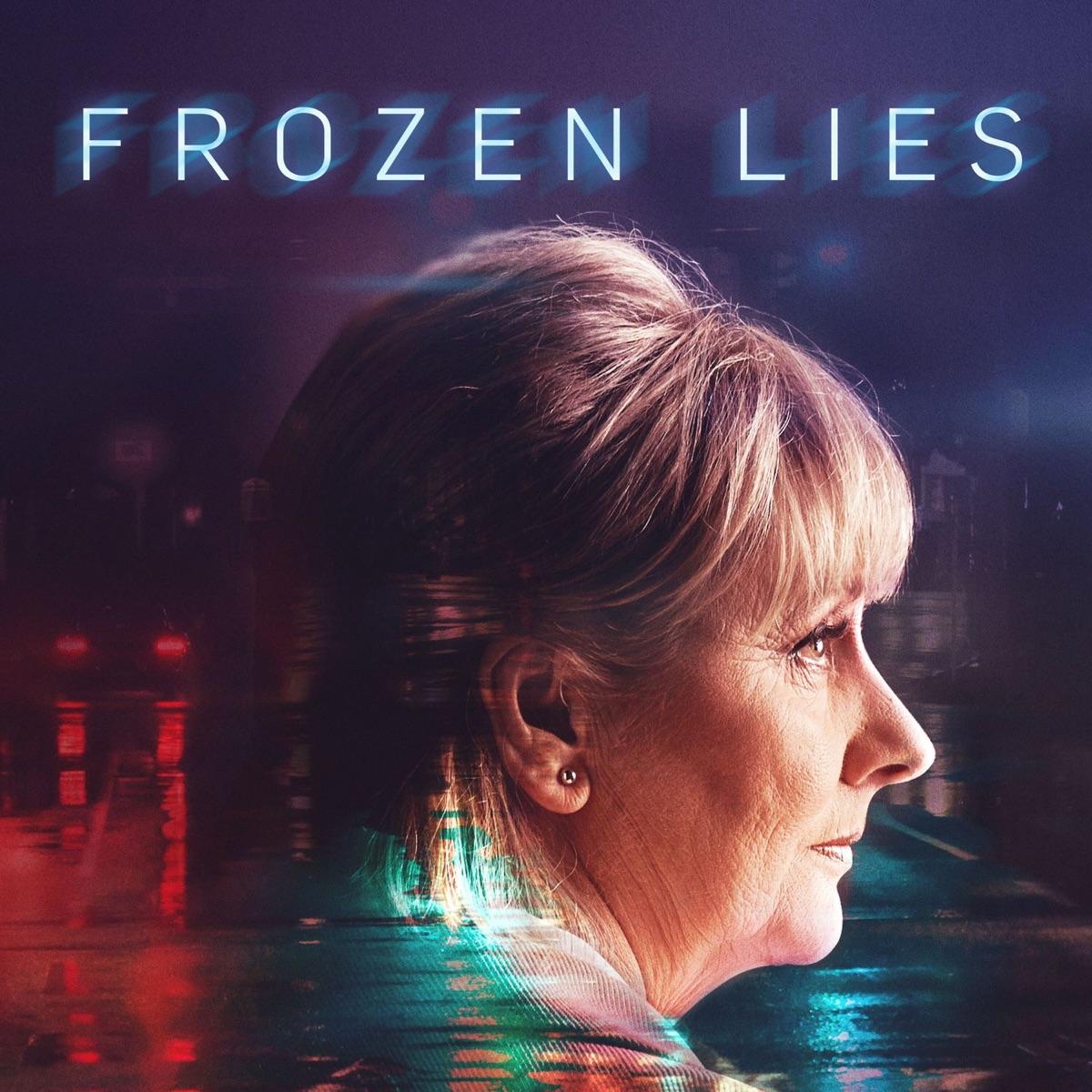 Debi Marshall Investigates Frozen Lies