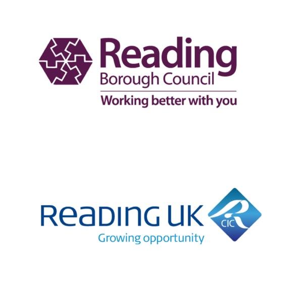 Reading Borough Council & Reading UK Podcast