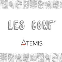 Les Conf' d' ATEMIS