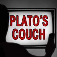 Plato's Couch podcast