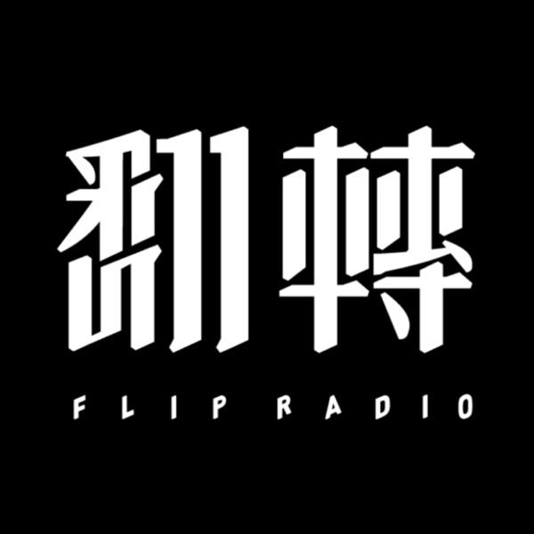 翻转电台FlipRadio(VPN required)