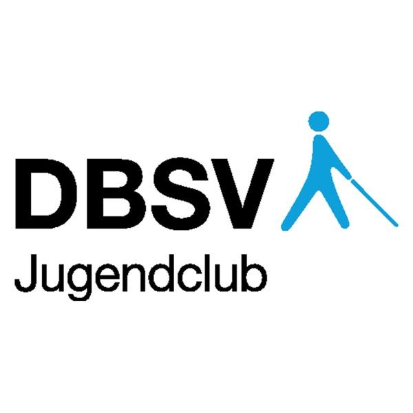 DBSV-Jugendmagazin