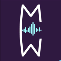 Music for Education & Wellbeing podcast