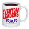 EveryDay Leaders artwork