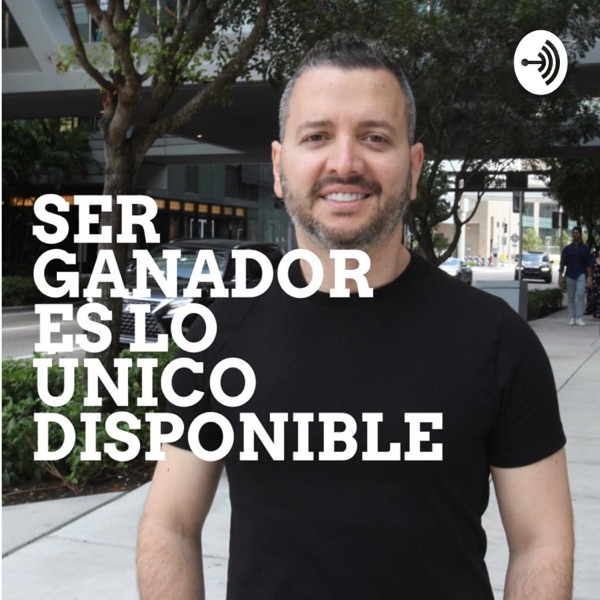 SER GANADOR ES LO UNICO DISPONIBLE