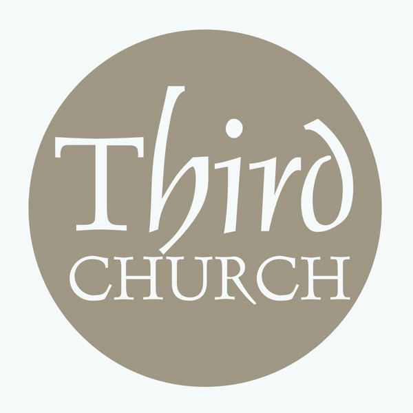 Third Church (Older)Sermons