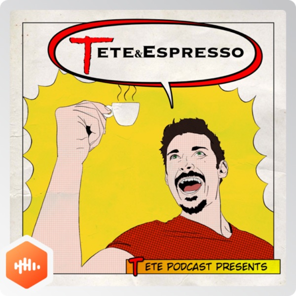 TeTe & Espresso
