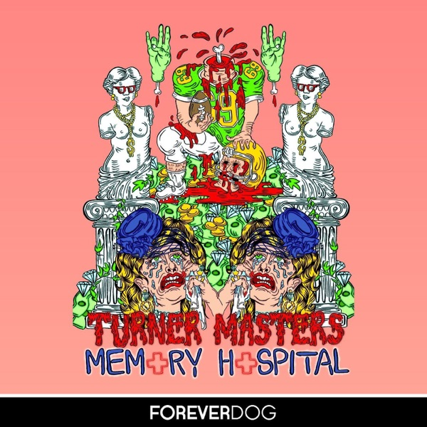 Turner Masters Memory Hospital