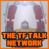 TF Talk Network – Transformers Collecting & Hobby Podcasts artwork