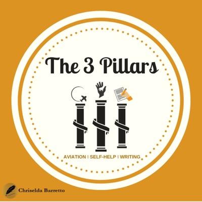 The 3 Pillars