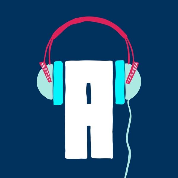 Saint Augustine's - Podcasts
