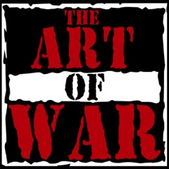 The Art of War Podcast