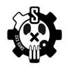 SX3 artwork