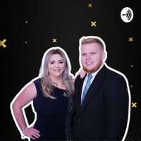 Chance & Samantha Gonnam podcast