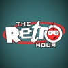 The Retro Hour (Retro Gaming Podcast)