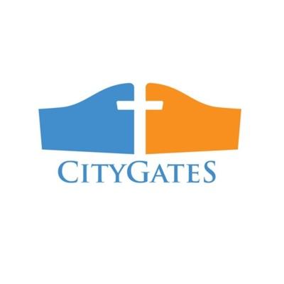 The City Gates Church