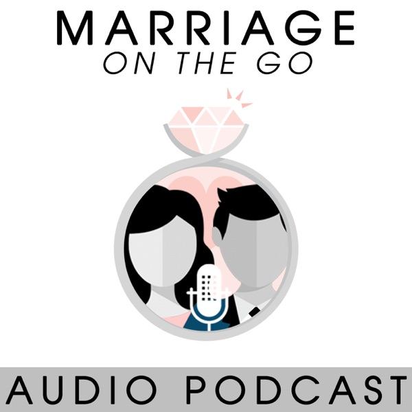 030 What Happens In Vegas Doesn T Stay In Vegas Marriage On The