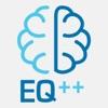 EQ++ artwork