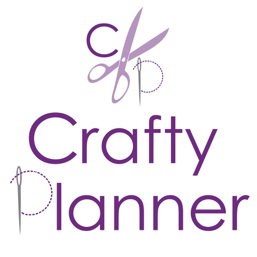 Cover image of Crafty Planner Podcast