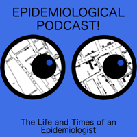 Epidemiological Podcasts podcast
