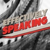 Effectively Speaking - Special Effects Show artwork