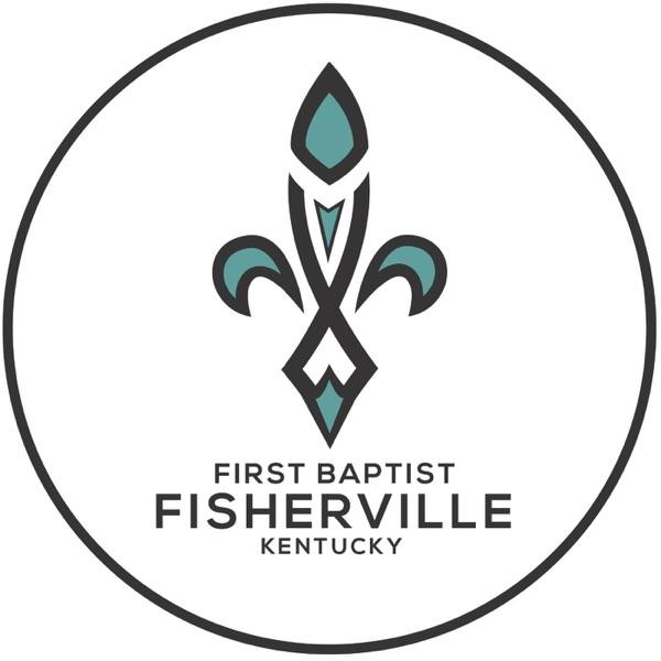 Fisherville Baptist Church