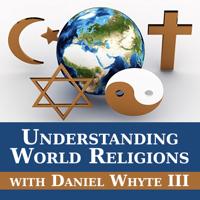 Understanding World Religions podcast