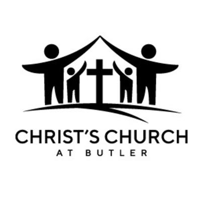Christ's Church at Butler