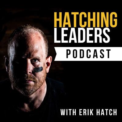 Hatching Leaders