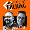 Hindsight HacKing artwork