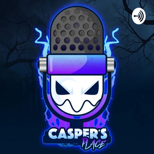 Caspers Place