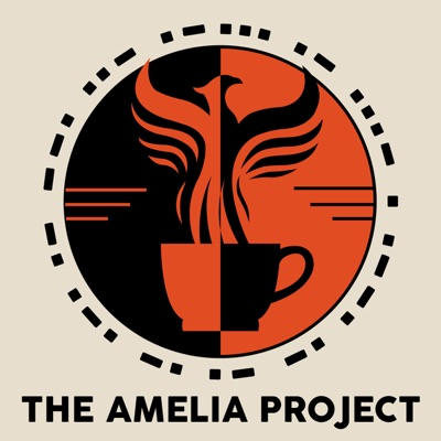 The Amelia Project:Imploding Fictions