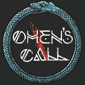 Omen's Call