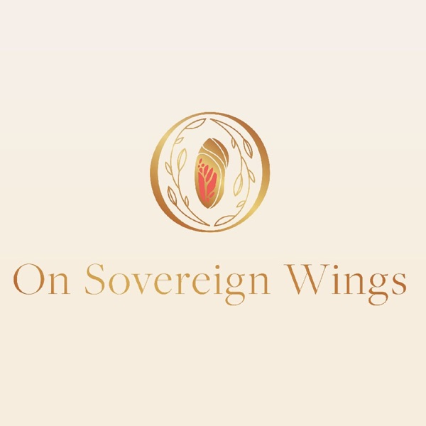On Sovereign Wings