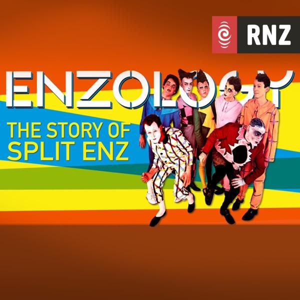 RNZ: Enzology