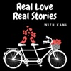 Real Love Real Stories artwork