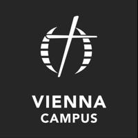 Victory Christian Center   Vienna Campus podcast