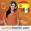Learn Spanish | SpanishPod101.com artwork