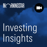 Investing Insights (Video) podcast