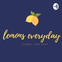 Lemons Everyday