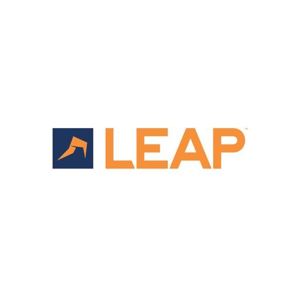 LEAP Legal Podcast