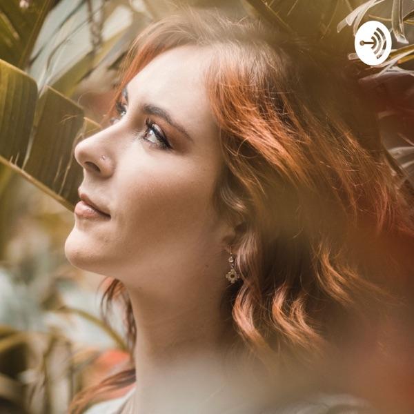 Adriana Echeverri Reconexión Y Transformación